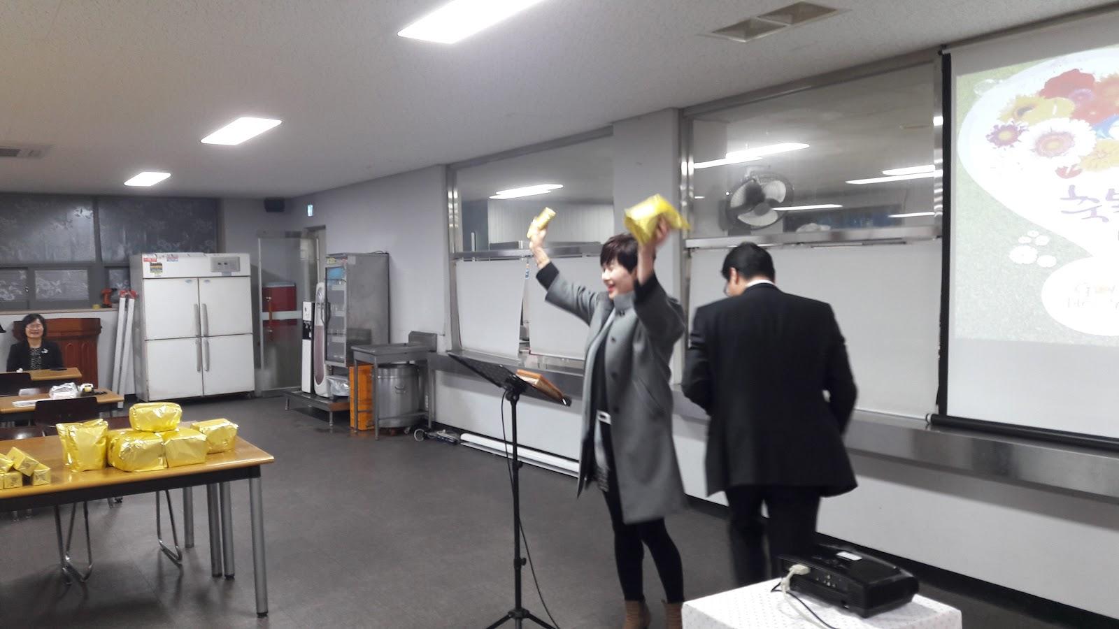 2017. 03. 12. 새가족 환영회 (3).jpg