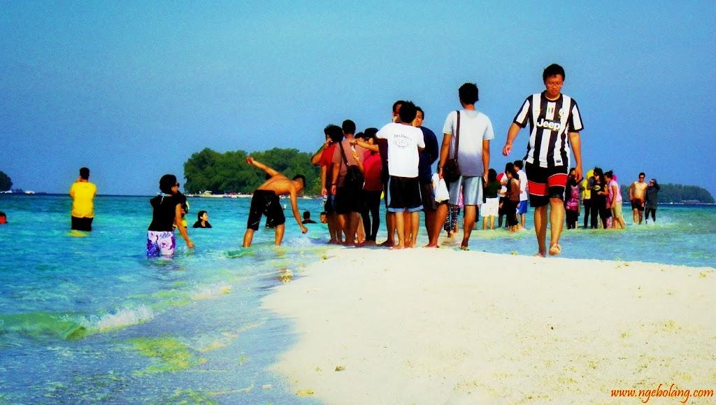 ngebolang-pulau-harapan-2-3-nov-2013-pen-24