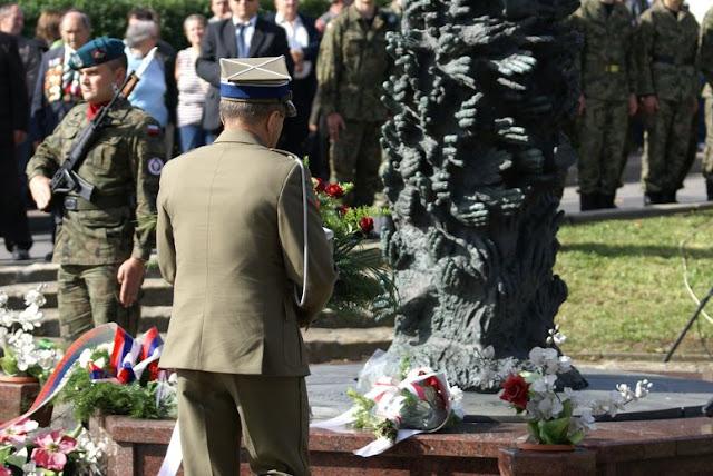 68 rocznica Operacji karpacko–dukielskiej - DSC09876_1.JPG