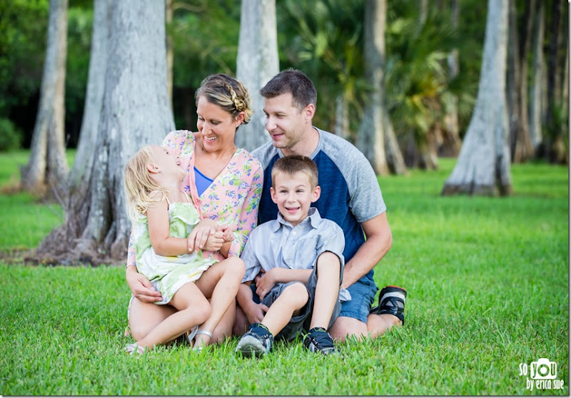 tradewinds-park-family-lifestyle-photo-session-6471