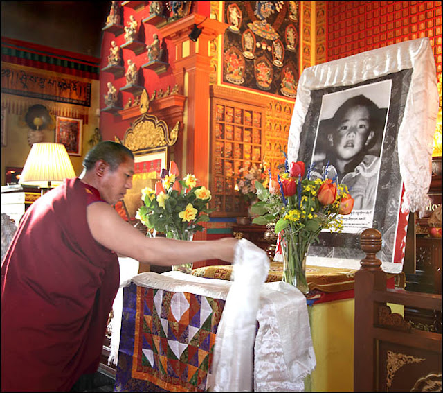 Tibets Missing Panchen Lama Birthday Celebration and Prayer service at Sakya Monastery - 72%2Bcc2%2Bcrop%2B0015B.jpg