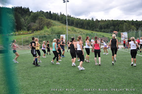 Body Pump VS 053.jpg