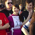 2013.05.01 Tartu Kevadpäevad 2013 - SILDADE JOOKS - AS20130501KP_S291.jpg