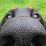 Alba Gomez's profile photo