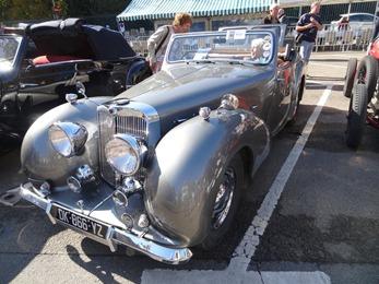 2017.09.24-033 Triumph TR 18 1948