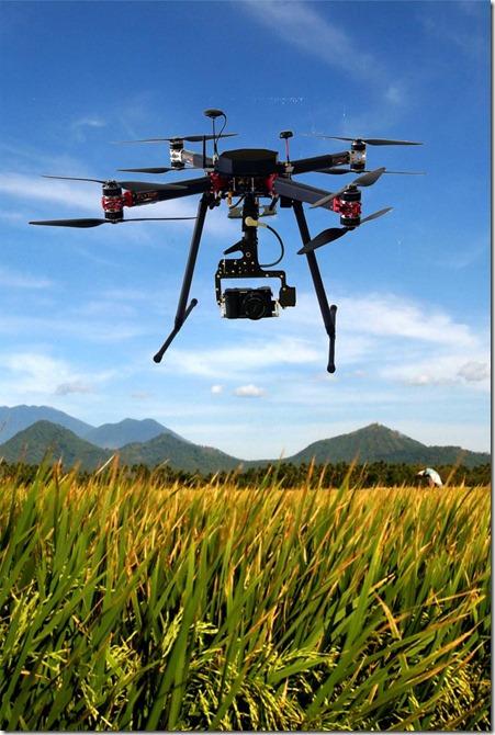 FlyTop_drone_FlyBit