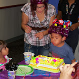 Jaidens Birthday Party - 115_7321.JPG