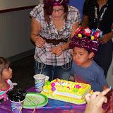 Jaidens Birthday Party - 115_7321.JPG