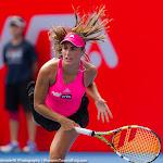 Monica Puig - Prudential Hong Kong Tennis Open 2014 - DSC_6292.jpg