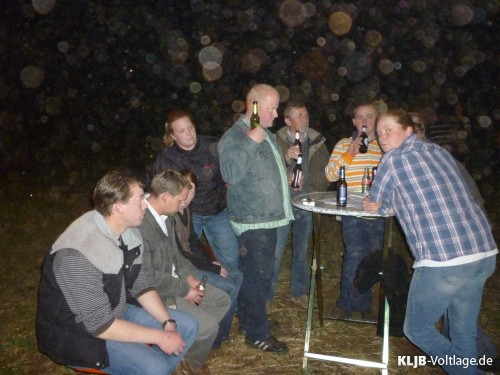 Osterfeuer 2009 - P1000252-kl.JPG