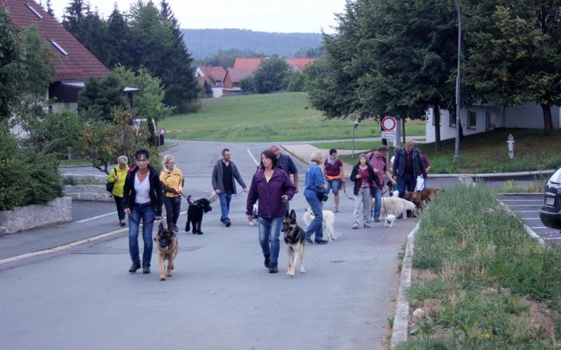On Tour in Kirchenthumbach: 1. September 2015 - Kirchenthumbach%2B%25282%2529.jpg