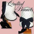 Quilted Bonnets