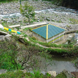 Microhydro Electricity Projects - MHP%2BGhanshal.JPG