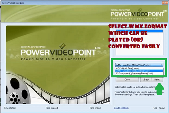 video-options-powervideopoint