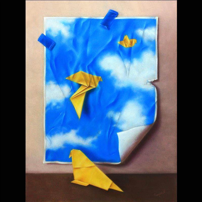 Art - __78-3922-65201215-ephiphany.jpg