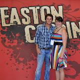 Easton Corbin Meet & Greet - DSC_0268.JPG