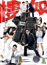 Brick Slaves TVB - Nô Lệ Nhà Ở