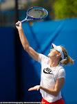 Maria Sharapova - 2016 Australian Open -DSC_6914-2.jpg