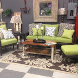 summer classics sofa.jpg