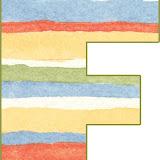 Letter F Upper.jpg