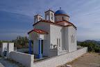 Samos-271-A2