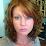 Abby Bielman's profile photo