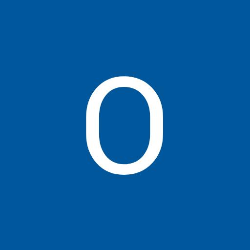 user Olene Foley apkdeer profile image