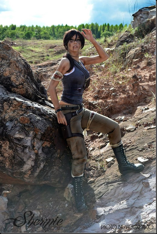 Lara Croft (Tomb Raider)_844987-0025