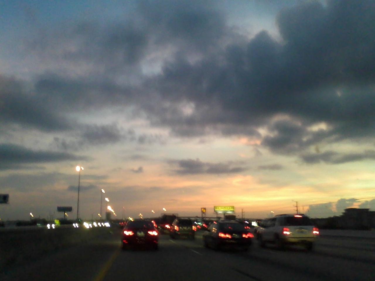 Sky - 0909065001.jpg