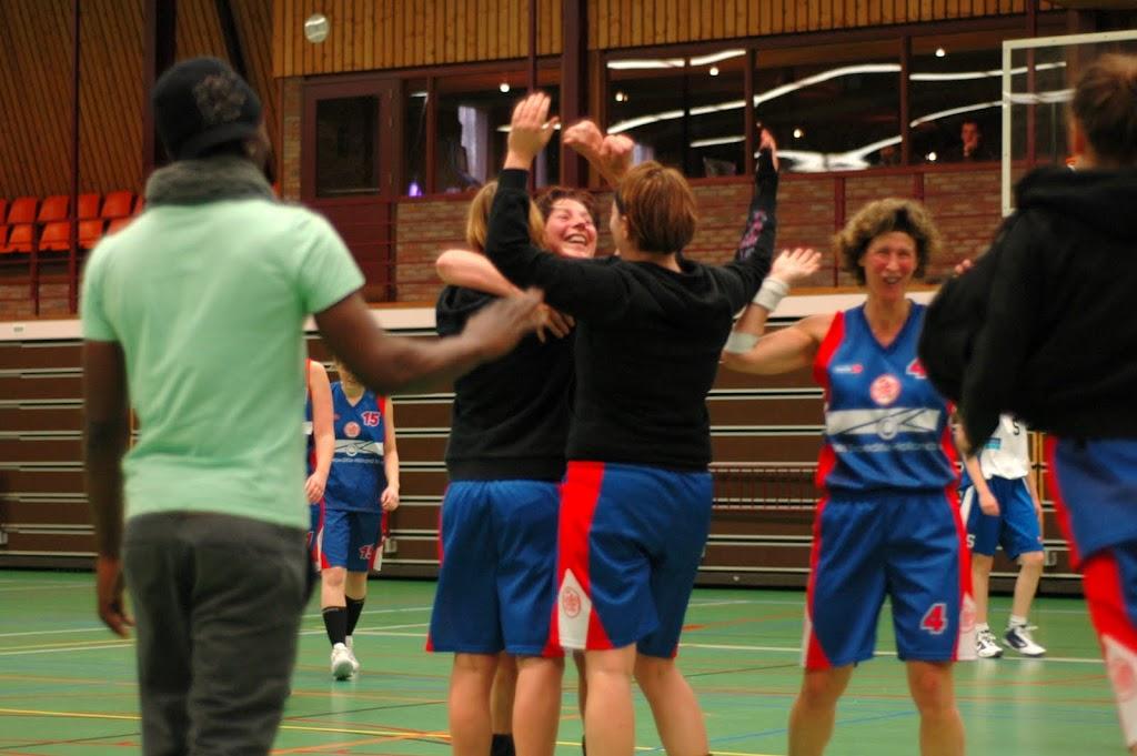 Weekend Boppeslach 14-01-2012 - DSC_0338.JPG