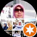 Sri Suhartuti