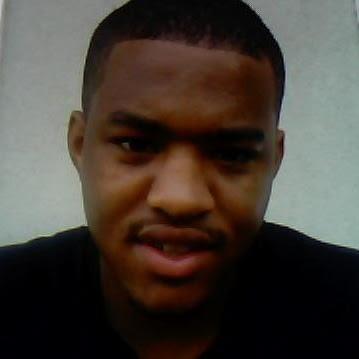 Dwayne Sharpe