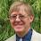 Jim Edwards's profile photo