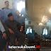 Rakor BKPRMI Jelang Acara Camp Religi ke-5 Pemuda Remaja Masjid Kabupaten Sukabumi 17 - 20 September 2018