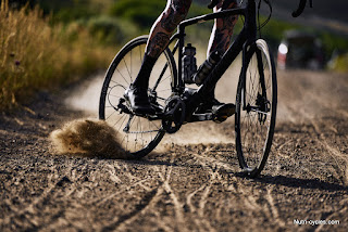 NM_08_201608_Specialized_2825.jpg