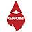 Gnom - Sklep Hobbystyczny's profile photo