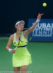 Saisai Zheng - 2016 Dubai Duty Free Tennis Championships -D3M_9289.jpg
