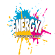"""Download Energy7 Radio """"Madrid"""" For PC Windows and Mac"""