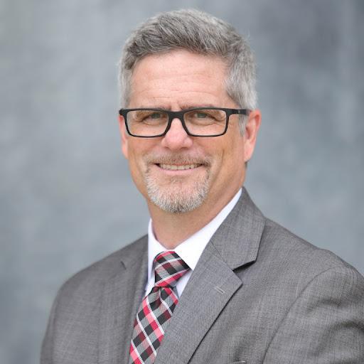 Jonathan Bullock