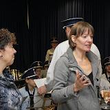 Jubileumconcert Den Deigem Mechelen 28 oktober 2012