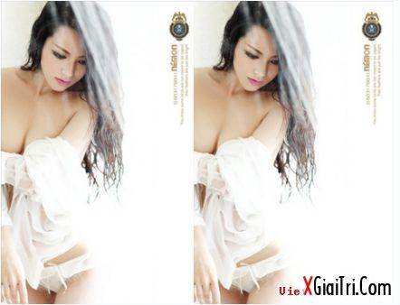 xgiaitri.com nu giao vien khoe than khong kem can lo lo ab0604 Ảnh sex một giáo viên Trung Quốc