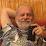 Mario Tueros's profile photo