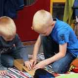 Skulp/Bredewei organiseerde schoolplein verkoop 20160522 - 2016%2BSchoolpleinverkoop17.jpg