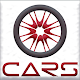 Oracle Cars APK