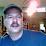 Scott Costanzo's profile photo