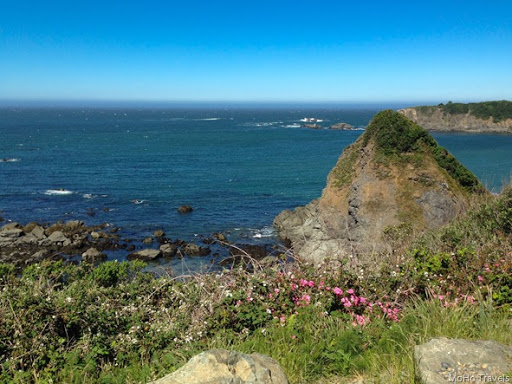 walking at Chetco Point (14 of 40)
