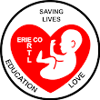 Erie County Right to Life