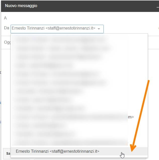 ricevere-inviare-messaggi-gmail