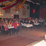 2004/2005 Boerenbruiloft