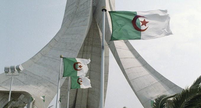 La campaña electoral continúa en Argelia para las elecciones legislativas anticipadas.
